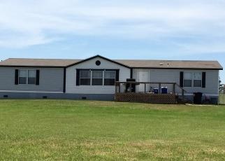 Casa en Remate en Hinton 73047 HORSEMAN LN - Identificador: 4393808282
