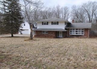 Casa en Remate en Chesterland 44026 STRATFORD TRL - Identificador: 4393830180