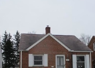 Casa en Remate en Cleveland 44134 MAPLECREST AVE - Identificador: 4393838962