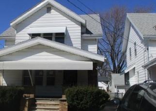 Casa en Remate en Toledo 43608 E OAKLAND ST - Identificador: 4393847712