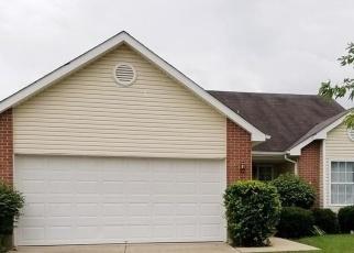 Casa en Remate en Franklin 45005 WINDSONG CT - Identificador: 4393853398