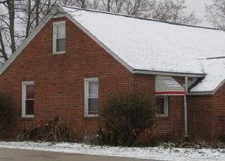 Casa en Remate en Mansfield 44905 LEE LN - Identificador: 4393864341