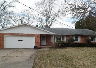 Casa en Remate en Nashport 43830 FRAZEYSBURG RD - Identificador: 4393866539