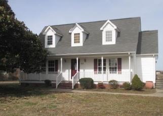 Casa en Remate en Hertford 27944 WYNNE FORK RD - Identificador: 4393896318