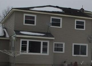 Casa en Remate en Le Roy 14482 VALLANCE RD - Identificador: 4393909910