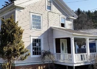 Casa en Remate en Allegany 14706 MAPLE AVE - Identificador: 4393910329