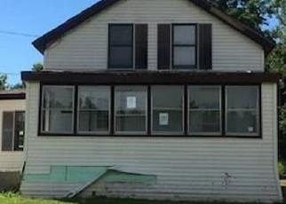 Casa en Remate en Dexter 13634 MULLIN RD - Identificador: 4393914271