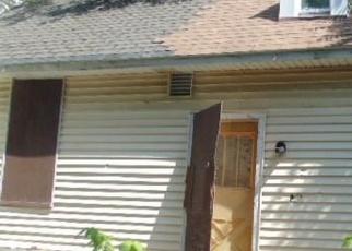 Casa en Remate en Rochester 14611 COLVIN ST - Identificador: 4393916472