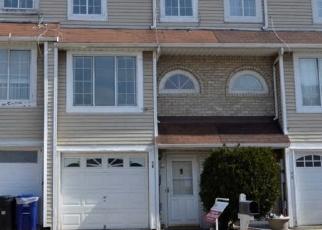 Casa en Remate en Staten Island 10303 CAROL PL - Identificador: 4393917342