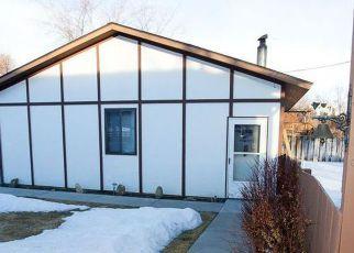 Casa en Remate en Billings 59101 SUBURBAN DR - Identificador: 4393951953