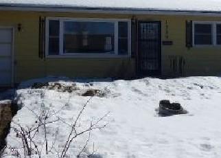 Casa en Remate en Billings 59101 ELDORADO DR - Identificador: 4393954121
