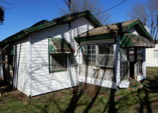Casa en Remate en Holcomb 63852 COUNTY ROAD 410 - Identificador: 4393966394