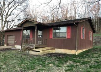 Casa en Remate en Steelville 65565 KEYSVILLE ST - Identificador: 4393983476