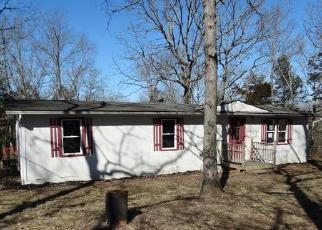 Casa en Remate en Catawissa 63015 HIGHWAY HH - Identificador: 4393987869
