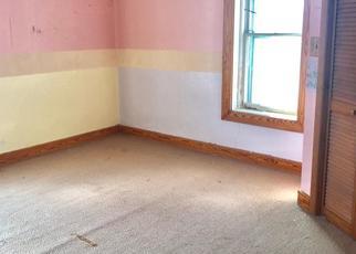 Casa en Remate en Lohman 65053 MAIN ST - Identificador: 4393993555