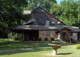 Casa en Remate en Flora 39071 WOODLANDS LN - Identificador: 4393996168