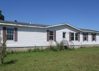 Casa en Remate en Poplarville 39470 SAM SMITH RD - Identificador: 4394017643