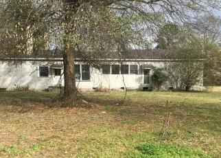 Casa en Remate en Sumner 38957 WALNUT ST - Identificador: 4394021584