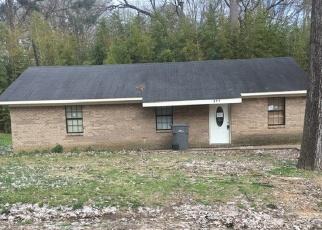 Casa en Remate en Charleston 38921 S VINE ST - Identificador: 4394025975