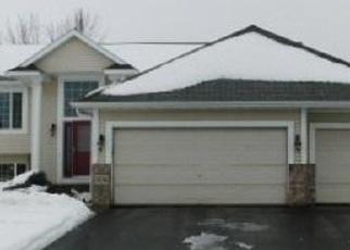 Casa en Remate en Saint Michael 55376 31ST ST NE - Identificador: 4394035602
