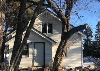 Casa en Remate en Alborn 55702 SWAN LAKE RD - Identificador: 4394057497