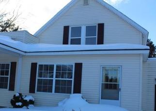 Casa en Remate en Houghton Lake 48629 S LOXLEY RD - Identificador: 4394065375