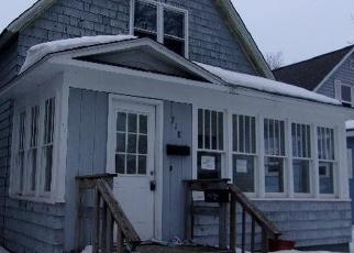 Casa en Remate en Gladstone 49837 MINNESOTA AVE - Identificador: 4394078518