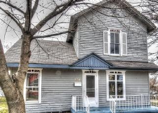 Casa en Remate en Three Oaks 49128 S ELM ST - Identificador: 4394099997