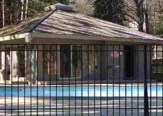 Casa en Remate en Bellaire 49615 JOSEF STRASSE - Identificador: 4394103931