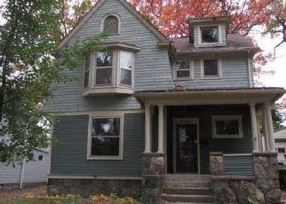Casa en Remate en Jackson 49201 EDWARD ST - Identificador: 4394104355