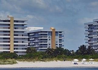 Casa en Remate en Key Biscayne 33149 OCEAN LANE DR - Identificador: 4394122311