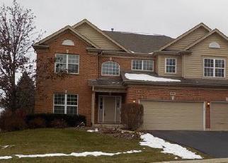 Casa en Remate en Crystal Lake 60014 BLACKTHORN DR - Identificador: 4394132836