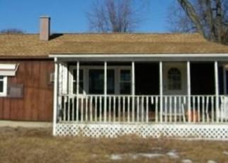 Casa en Remate en Chicopee 01020 ANDOVER RD - Identificador: 4394138520