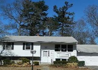 Casa en Remate en Randolph 02368 GREEN ST - Identificador: 4394139844
