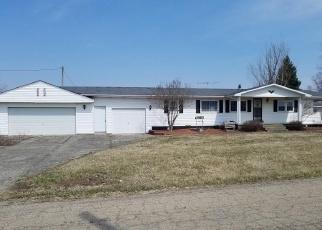 Casa en Remate en Markleville 46056 E 1100 S - Identificador: 4394162167