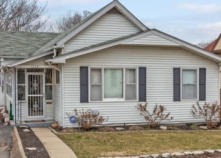 Casa en Remate en Noblesville 46060 DIVISION ST - Identificador: 4394164359