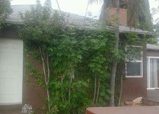 Casa en Remate en Torrance 90501 DALTON AVE - Identificador: 4394200270
