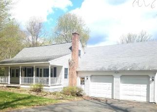 Casa en Remate en Winsted 06098 FOREST AVE - Identificador: 4394203789
