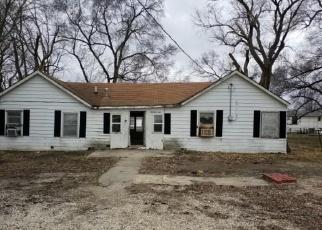 Casa en Remate en Perry 66073 ALLENS ALY - Identificador: 4394213862