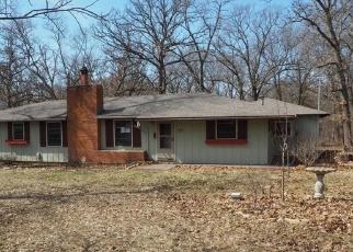 Casa en Remate en Baldwin City 66006 E 1250TH RD - Identificador: 4394216478