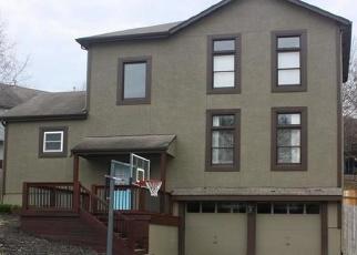 Casa en Remate en Shawnee 66216 W 51ST TER - Identificador: 4394218678