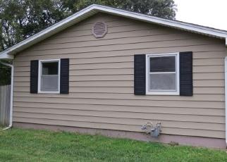 Casa en Remate en Paola 66071 MAIN ST - Identificador: 4394223488