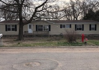 Casa en Remate en Sterling 67579 S 1ST ST - Identificador: 4394230496