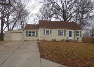 Casa en Remate en Mission 66202 W 64TH ST - Identificador: 4394232692