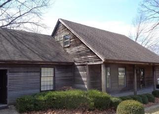 Casa en Remate en Shawnee 66216 W 48TH ST - Identificador: 4394237500