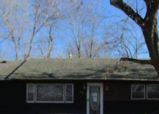 Casa en Remate en Kansas City 66112 N 81ST TER - Identificador: 4394238376