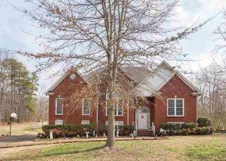 Casa en Remate en Pinson 35126 MOUNTAIN LAUREL DR - Identificador: 4394242769