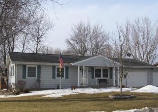Casa en Remate en Carroll 51401 LYNN ST - Identificador: 4394252844