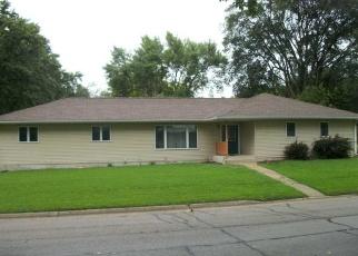 Casa en Remate en Aurelia 51005 HILL ST - Identificador: 4394255459