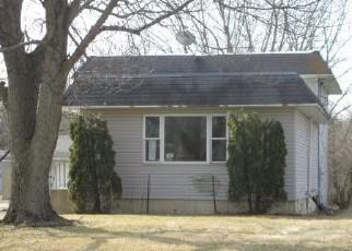 Casa en Remate en Wataga 61488 W MINER ST - Identificador: 4394261593